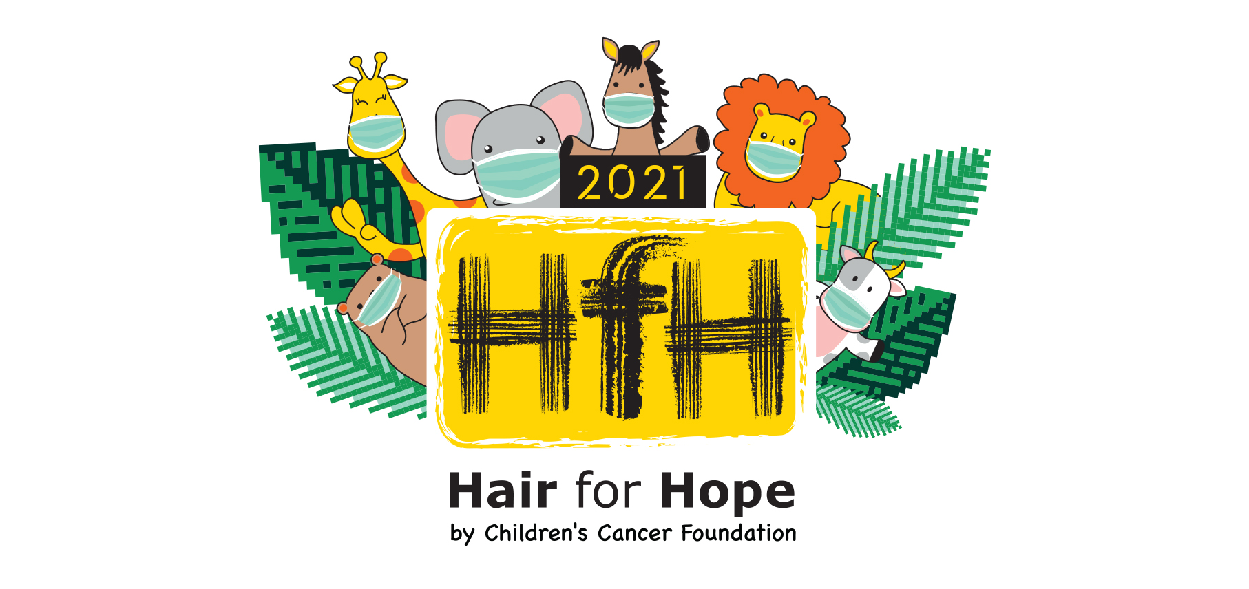 22ca14ab4f5 About Hair for Hope | Hair for Hope 2019